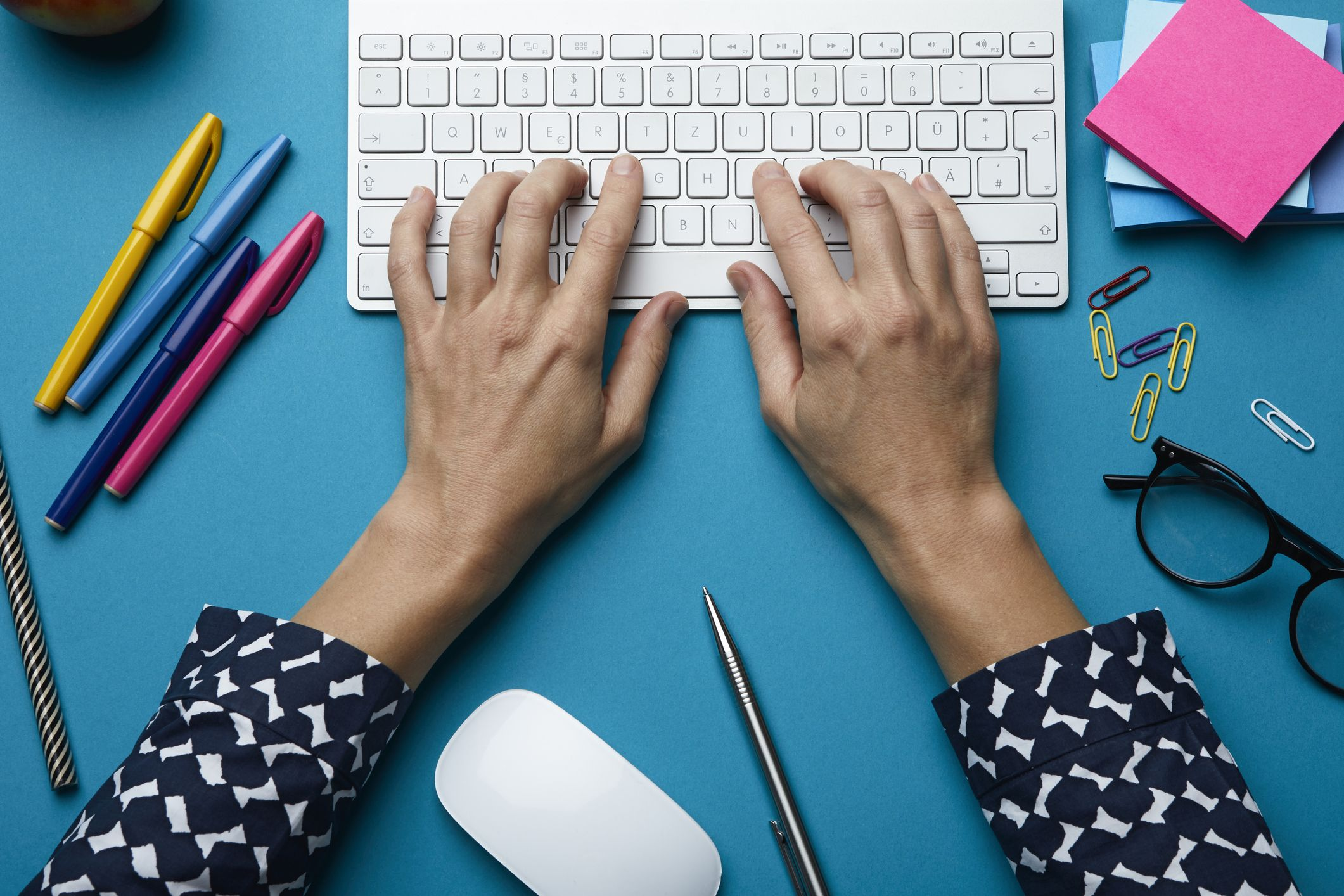 Carpal tunnel syndrome symptoms and treatment tips