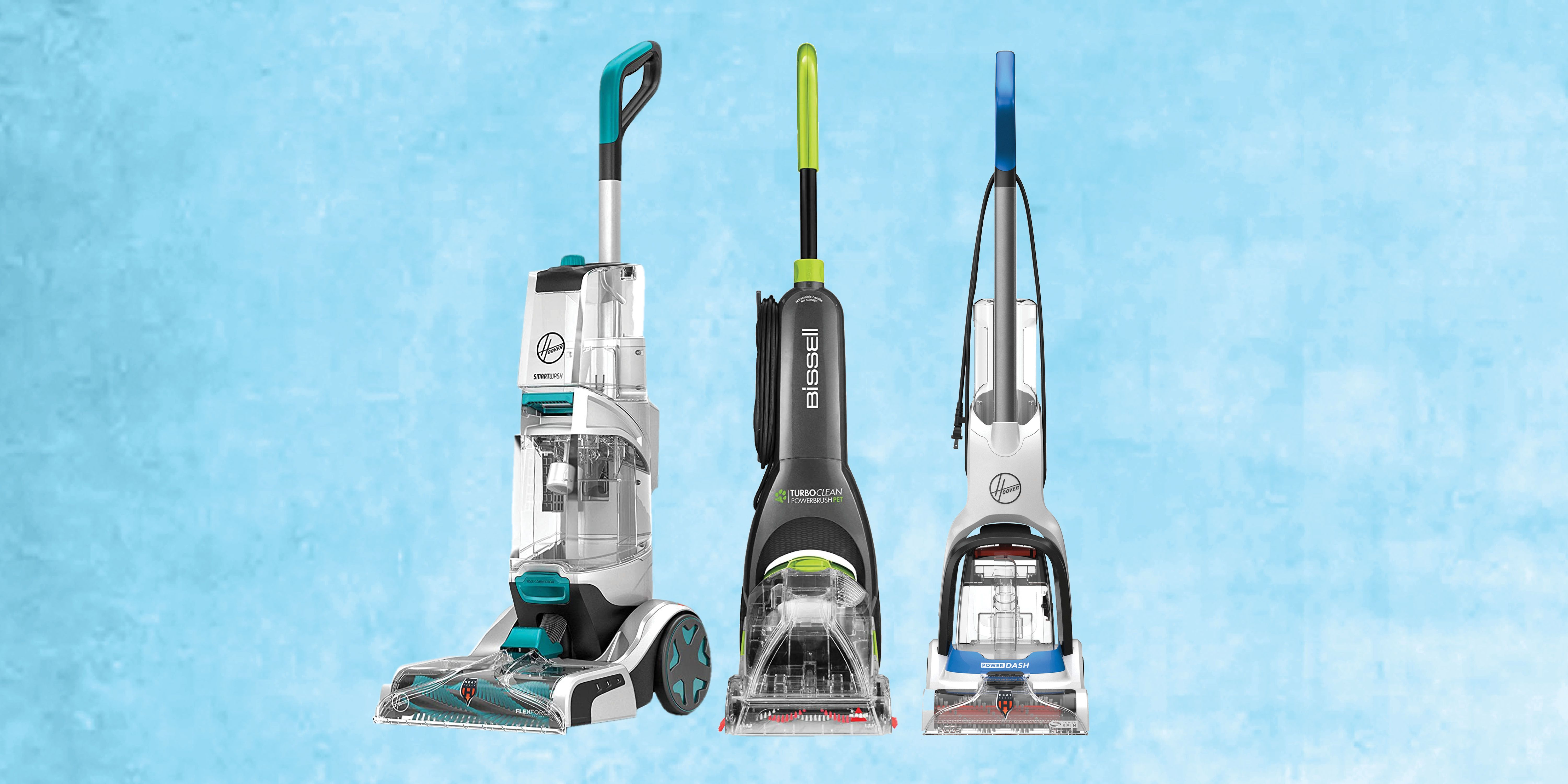 7 Best Carpet Cleaners You Can Buy Online In 2021 Top Reviewed Carpet Cleaners