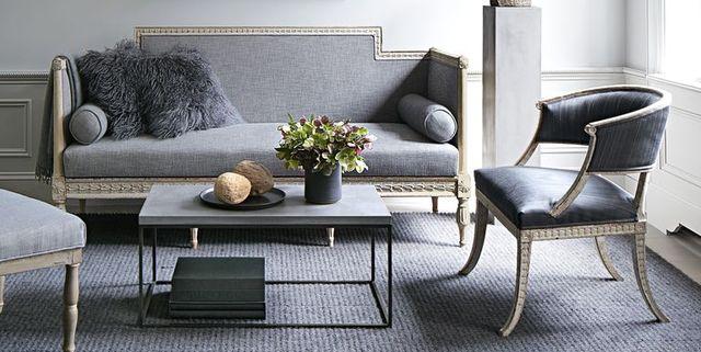 Best Carpet Types Carpet Buying Guide