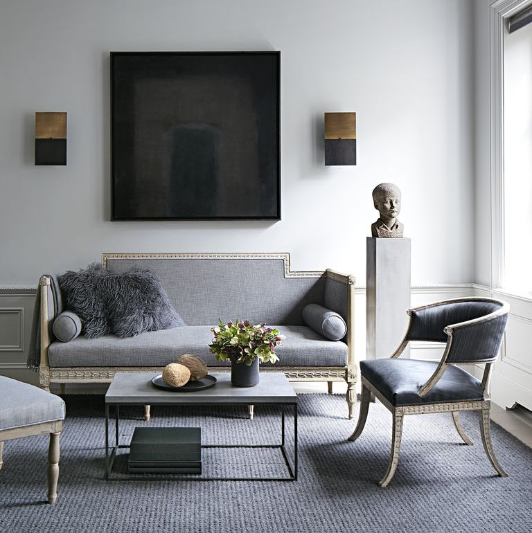 The Best Carpet Types for a Perfectly Grounded Space