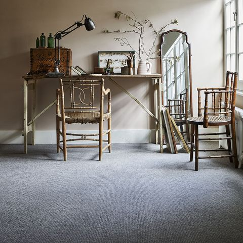 carpetright country living collection