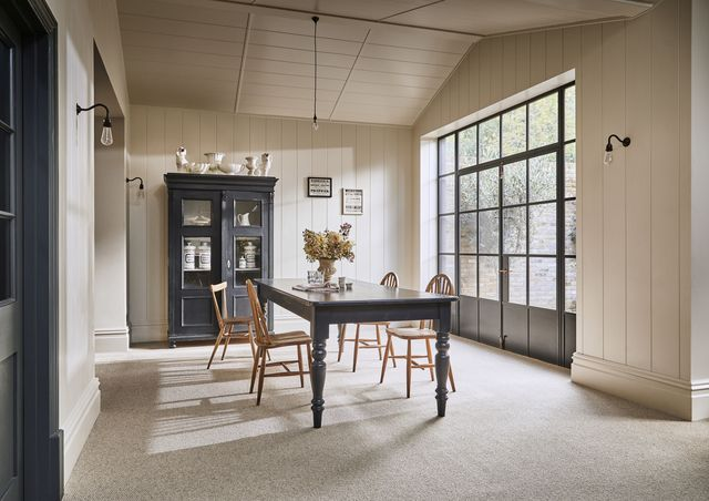 country living zanzibar wool carpet carpetright