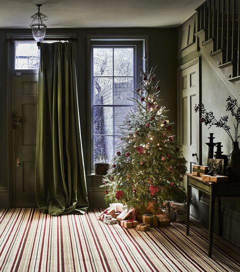 carpetright house beautiful residence striped carpet in tabasco