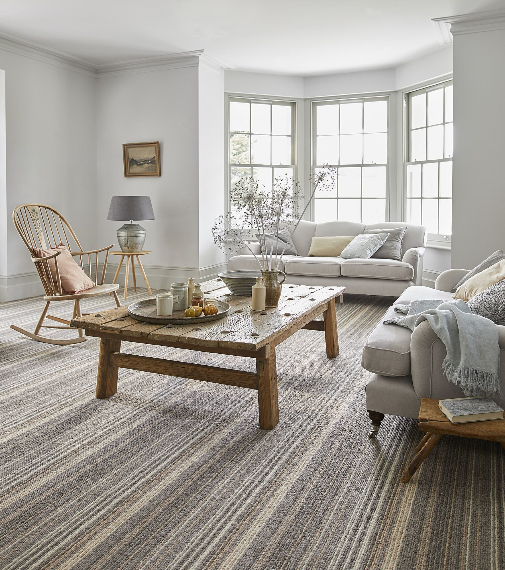 Carpertright Sale Get 20 Off The Country Living Carpet Collection