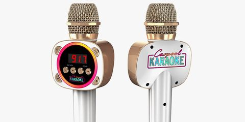 Microphone, Audio equipment, Technology, Electronic device,