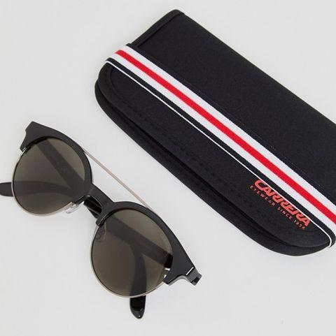 5d4277ce41 Asos tiene las gafas de sol perfectas para este verano... ¡y con ...
