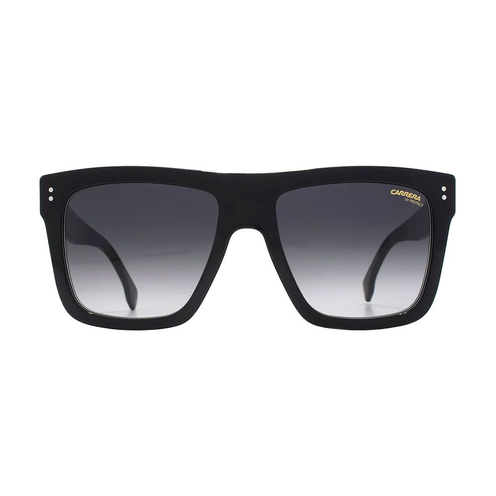 Carrera Men's 1010/S Rectangle Sunglasses