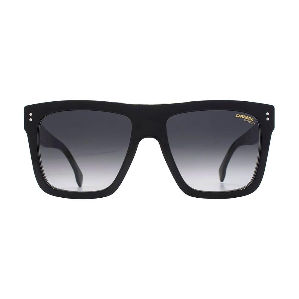 Carrera Men's 1010/S Rectangle Sunglasses