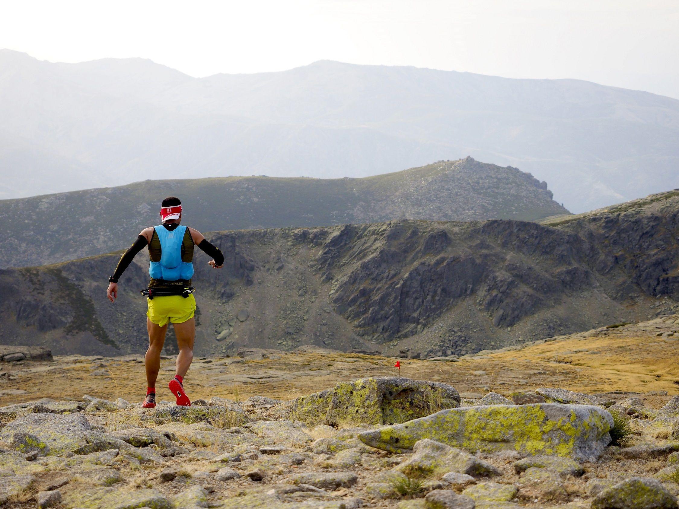 La Covatilla de Béjar acogerá la primera carrera de 24 horas por relevos y en equipos