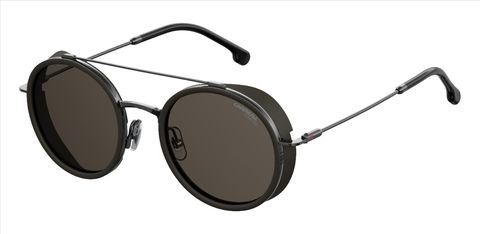 Eyewear, Sunglasses, Glasses, Personal protective equipment, Transparent material, aviator sunglass, Goggles, Brown, Vision care, Eye glass accessory,