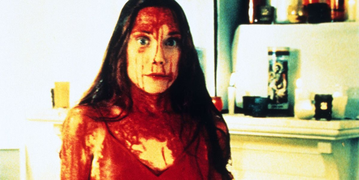 30 Best Horror Movies Of All Time Best Scary Movies