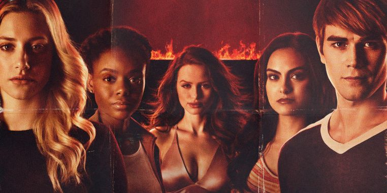 riverdale-carrie-the-musical-season-2-recap