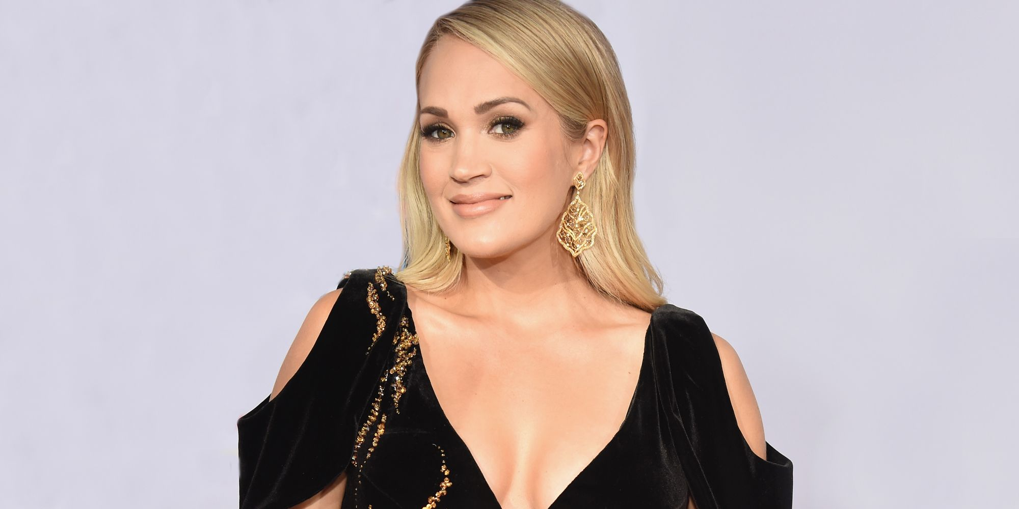 Carrie underwood images 63
