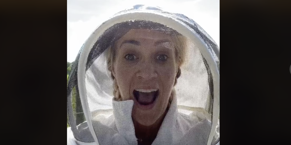 Carrie Underwood and Her Husband Have a New Hobby and We're Officially Impressed
