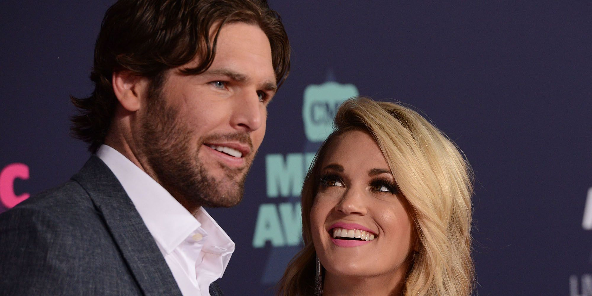 carrie underwood divorce rumors