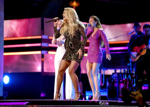 e88243531b When Is Carrie Underwood Due - Carrie Underwood Due Date