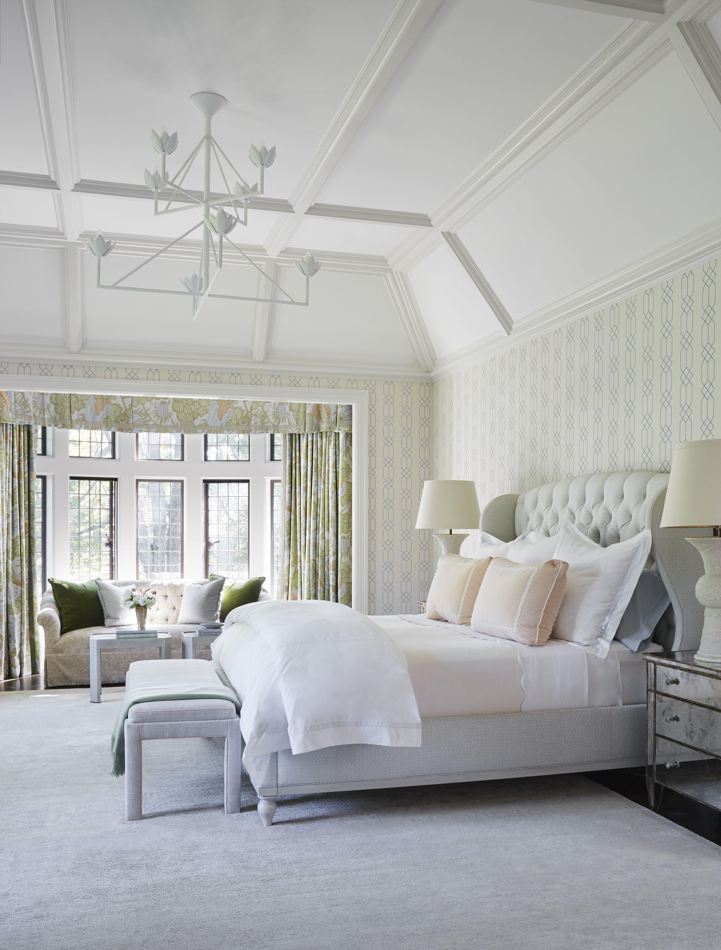 20 Best Bedroom Ideas 20   Beautiful Bedroom Decorating Tips