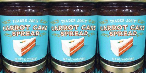 Nut butter, Food, Canning, Chutney, Preserved food, Ingredient, Label,