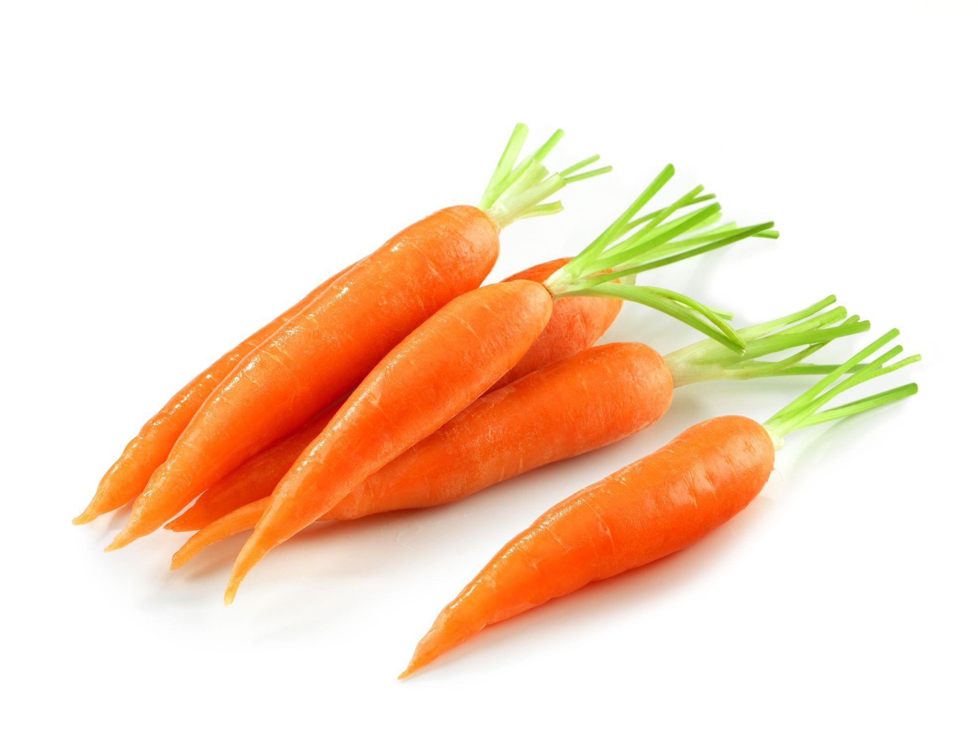 14 Best Foods for Skin - Foods Good For Skin Health