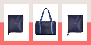 Carry on bags - weekend travel bags