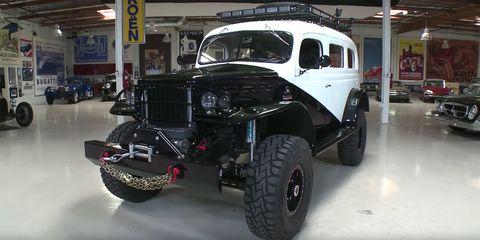 Land vehicle, Vehicle, Car, Motor vehicle, Bumper, Automotive tire, Tire, Automotive exterior, Off-road vehicle, Automotive design,