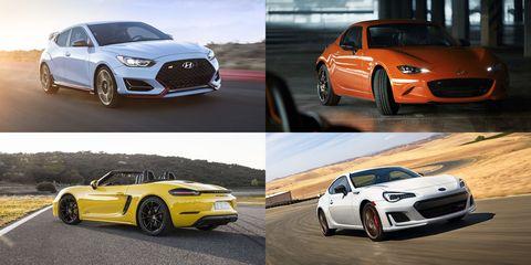 Land vehicle, Vehicle, Car, Sports car, Automotive design, Performance car, Supercar, Bumper, Auto show, Automotive exterior,