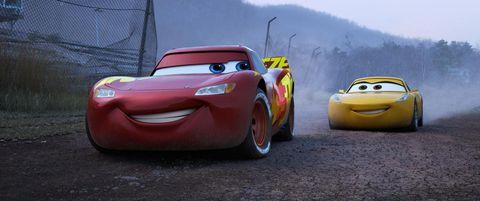 Disney Pixar mejores peliculas