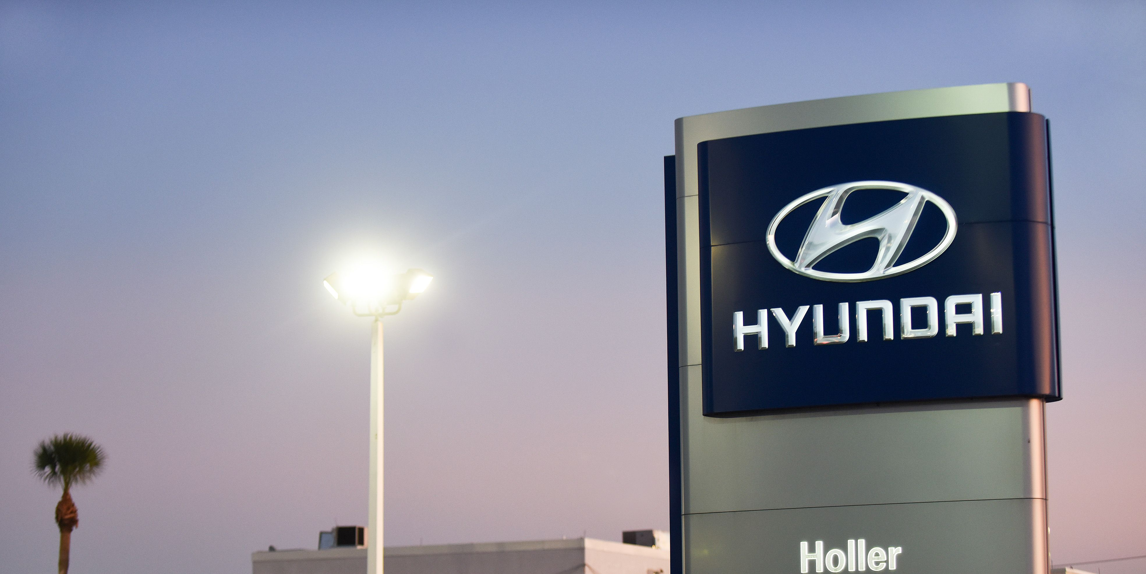 Hyundai Extends Warranty Coverage, Adds Free Maintenance