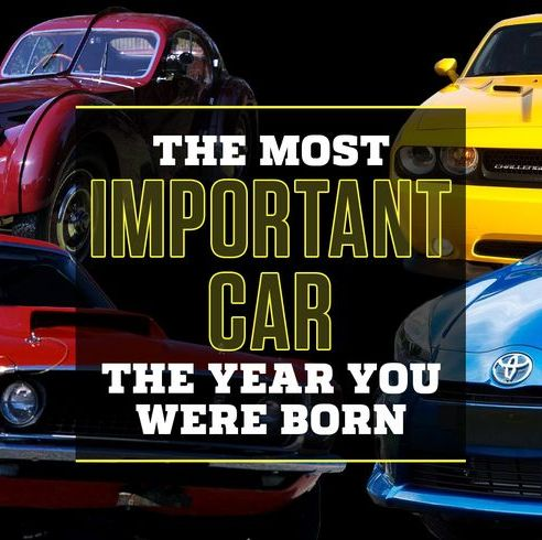 Land vehicle, Vehicle, Car, Sports car, Automotive exterior, Classic car, Coupé, Automotive wheel system, Custom car, Performance car,