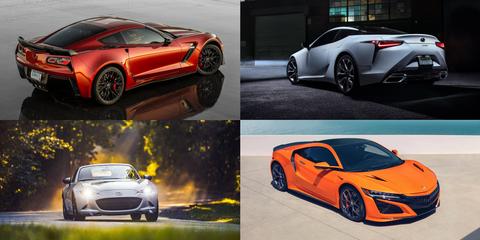 Land vehicle, Vehicle, Car, Sports car, Automotive design, Supercar, Performance car, Mid-size car, Coupé, Concept car,