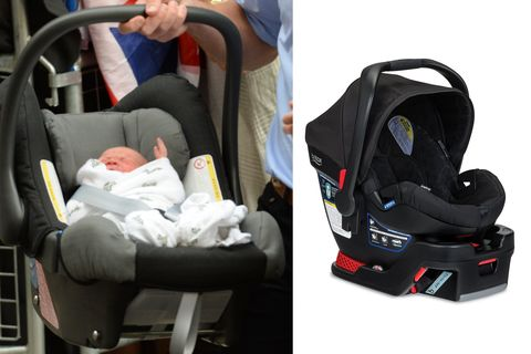 Product, Baby carriage, Car seat, Baby Products, Comfort, Baby in car seat, Car seat cover, Baby,
