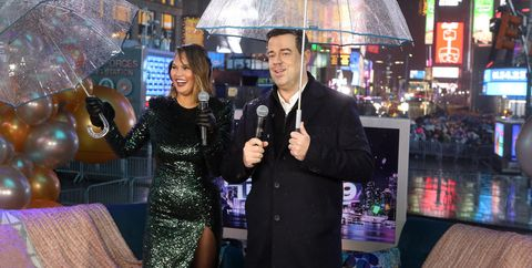 How to Watch NBC's New Year's Eve 2018-2019 Online | iNewHub