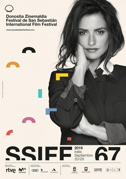 SSIFF 2019
