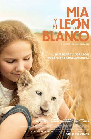 Mia and the White Lion Cartel-mia-y-el-leon-blanco-1555051130