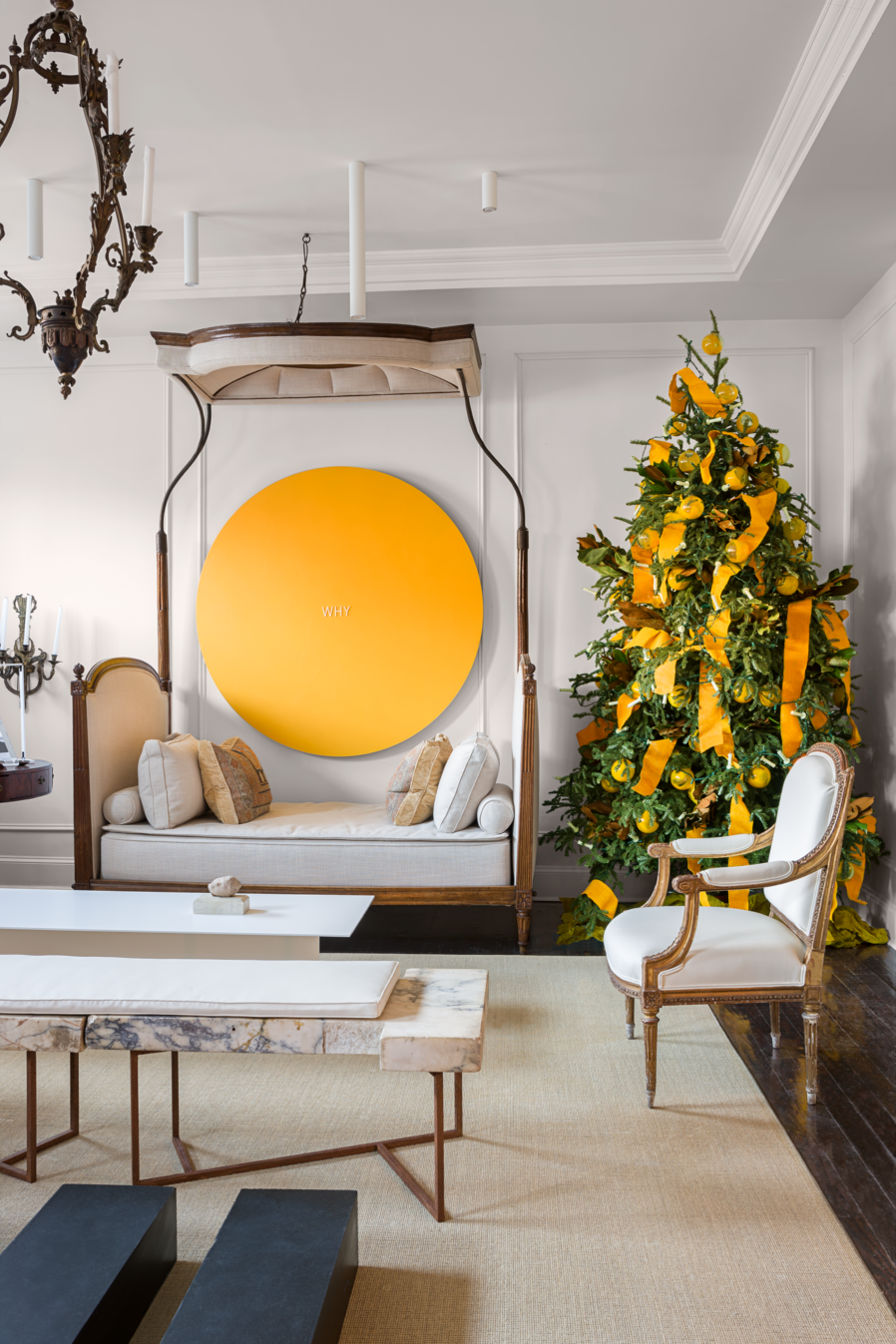 55 Christmas Decorating Ideas Holiday Home Decor Ideas