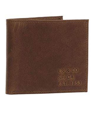 carteras hombre amazon, carteras amazon, carteras hombre, billeteras hombre, billeteras amazon, billeteras hombre amazon, cartera levis amazon, billetera levis amazon
