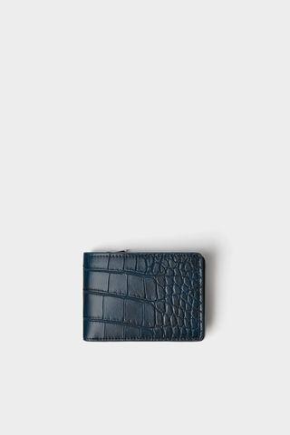 selección premium 10ecd f7229 Qué debe que tener en cuenta un hombre al elegir cartera ...