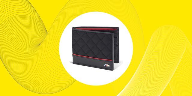 car wallets