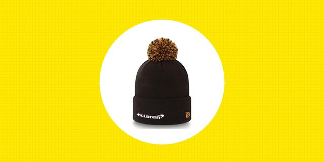 car themed winter hats