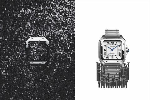 Transport, Water, Automotive design, Font, Black-and-white, Vehicle, Brand, Photography, Car, Illustration,