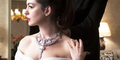 Ceremony, Dress, Wedding, Formal wear, Event, Bride, Fashion, Suit, Wedding dress, Marriage,
