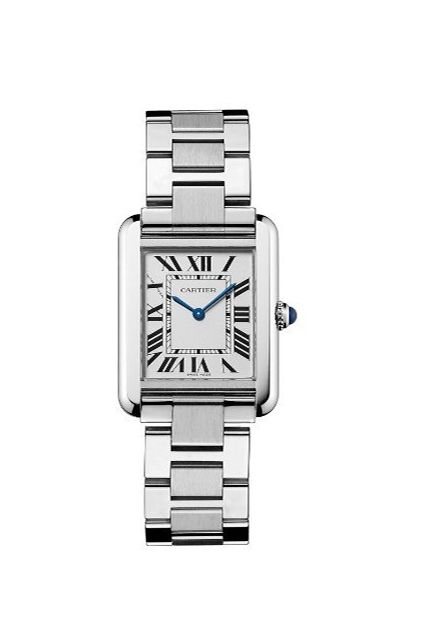 Watch, Analog watch, Watch accessory, Fashion accessory, Product, Rectangle, Jewellery, Silver, Material property, Steel,