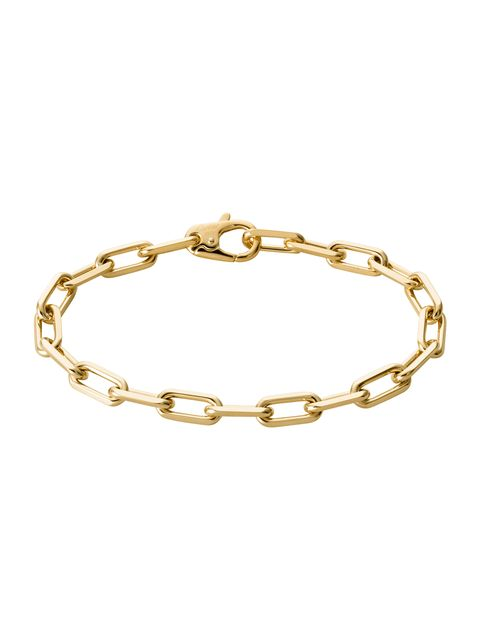 Bracelet, Jewellery, Fashion accessory, Body jewelry, Chain, Anklet, Metal, Bangle, Gold, Silver,