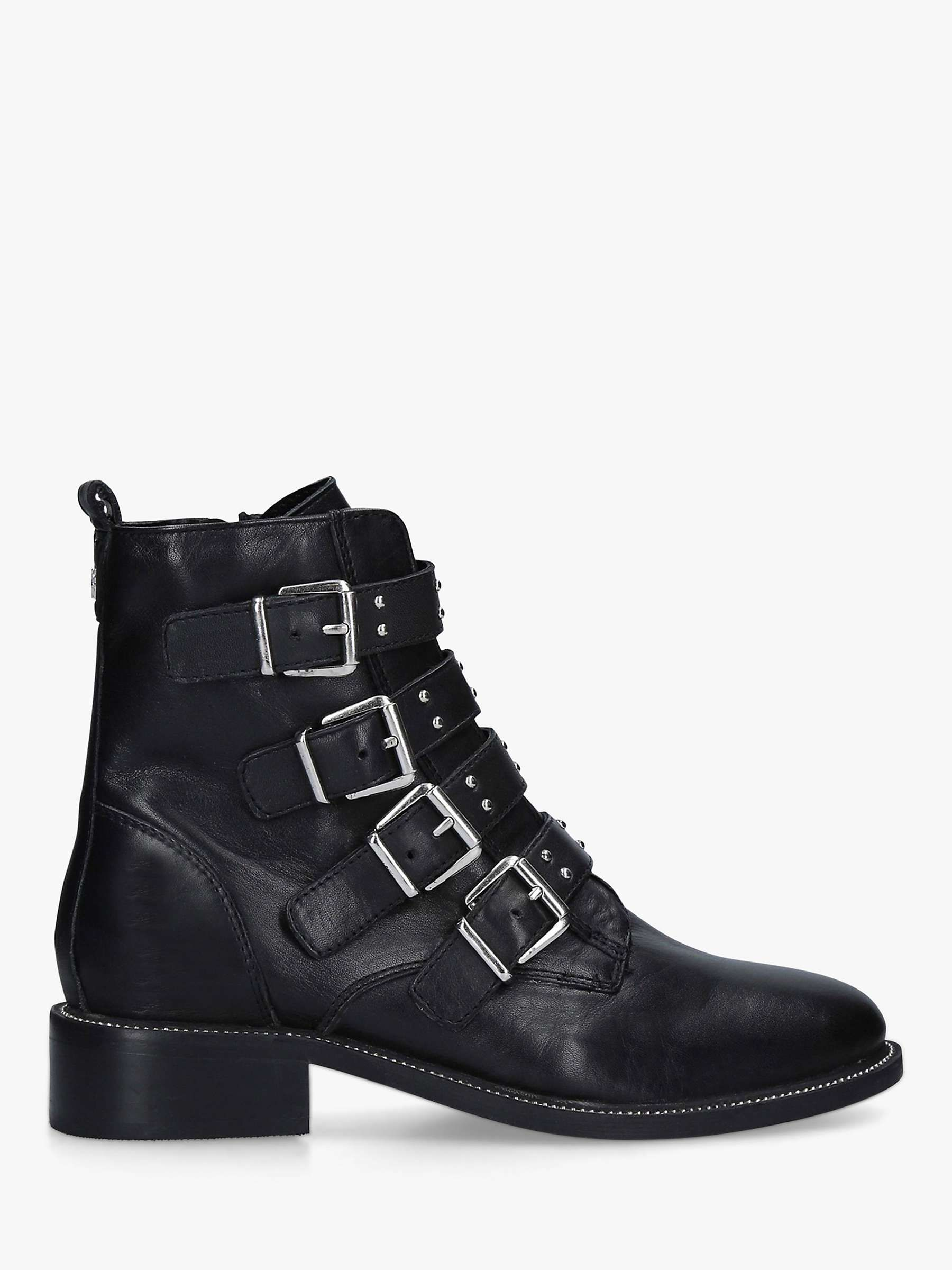 31 black ankle boots best ankle boots from a Fashion Editor