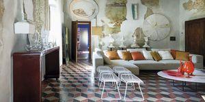 Casa Bruno Boretti
