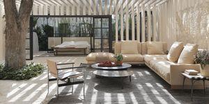 Casa de campo reinventada por Otto Felix Studio