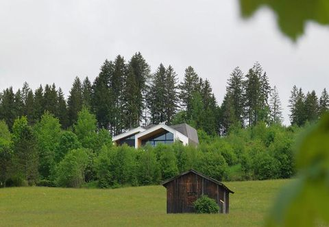 Grass, Property, House, Land lot, Tree, Landscape, Rural area, Roof, Grassland, Hut,