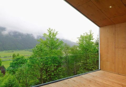 Wood, Property, Hardwood, Wood stain, Wood flooring, Atmospheric phenomenon, Laminate flooring, Land lot, Real estate, Fixture,