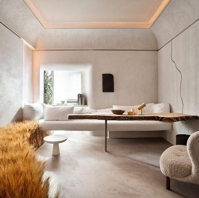 espacios lorna de santos estudio casa decor 2021