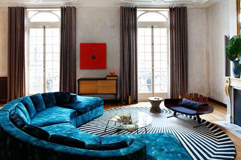 Apartamento París Studio Ko Jean Gougon